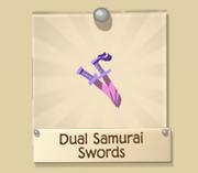SamuraiS 2