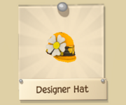 DesignH 4