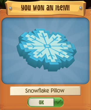 Snow Leopard Treasure Hunt | Play Wild Item Worth Wiki | FANDOM