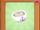 Sailor Hat