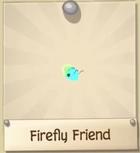 FireflyF 5