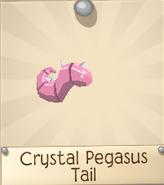 Crystalpegtailpink