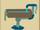 Rare Farm Sink