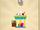 Cupcake Hut
