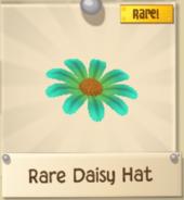 DaisyHR 2