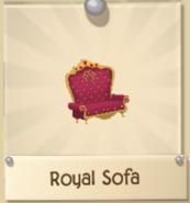RoyalSF 3