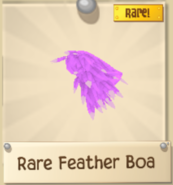 FeatherBR 5