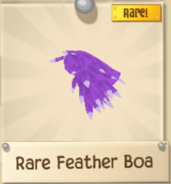 FeatherBR 2