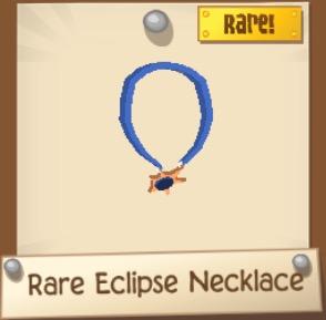 Rare Eclipse Clothing Items | Play Wild Item Worth Wiki | FANDOM