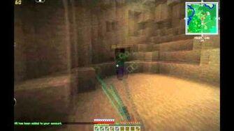 Stromm's Cave - Speed Run