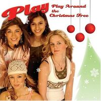 Play_Around_The_Christmas_Tree_(album)