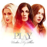 Under_My_Skin_(album)