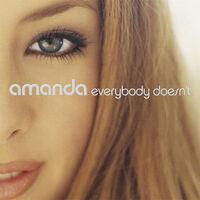 Everybody Doesnt album