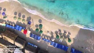 Playa Blanca - Barú Febrero 20 de 2016-2