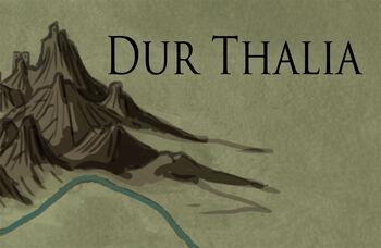 Dur thalia