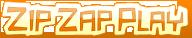 ZZP web logo
