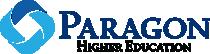 Paragon U Logo