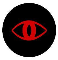 Vahalla Crest-0