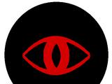 S.A.U.R.O.N. Corp.