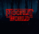 The Moonlit World