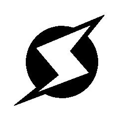 File:MetroidSymbol(preBrawl).png