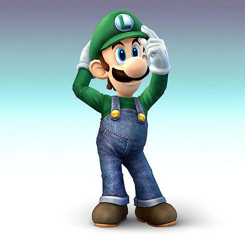 File:Luigi SSBB.jpg