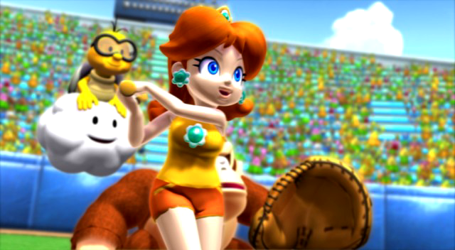 File:Daisy-mss-intro-2.png