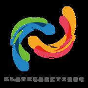Npa new logo
