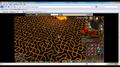 Thumbnail for version as of 01:21, September 23, 2011