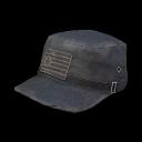 Icon equipment Head H 01