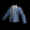 Zest Denim Jacket