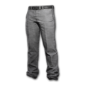 Suit Pants (Gray)