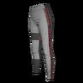 PGI Sporty Leggings