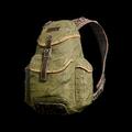 Backpack (Level 2)