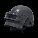 Spetsnaz Helmet Level 3 Playerunknown S Battlegrounds Wiki Fandom