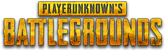 File:PUBG Header.png