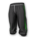 Xbox G Sweatpants
