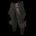 Survivalist Slacks