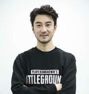 Chang-han Kim