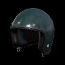 Motorcycle Helmet Green Level 1 Playerunknown S Battlegrounds Wiki Fandom