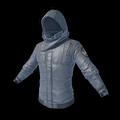 Partner's Jacket