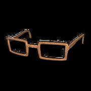 Gafas 6
