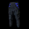 Xbox Digital Camo Pants