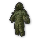 Icon equipment Ghillie 01