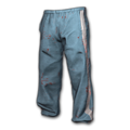 Training Pants (Light Blue)