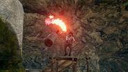 PUBG PS4 Screenshot 4