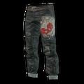 Black Jean5