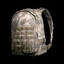 Рюкзак 3