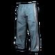 PUBG Trainingsanzughose (Hellblau)