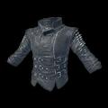 Punk Jacket (Black)